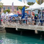 BEDC 4th Annual St. George's Marine Expo Bermuda, May 19 2019-7246