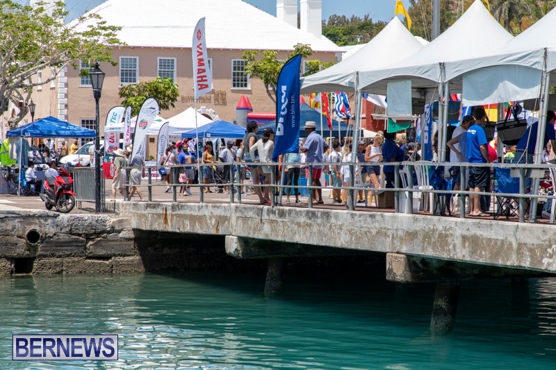 BEDC-4th-Annual-St.-George's-Marine-Expo-Bermuda-May-19-2019-7246