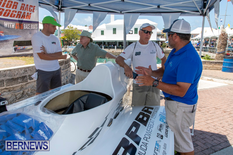 BEDC-4th-Annual-St.-George's-Marine-Expo-Bermuda-May-19-2019-7254