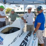 BEDC 4th Annual St. George's Marine Expo Bermuda, May 19 2019-7256