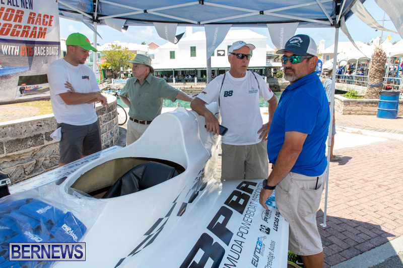 BEDC-4th-Annual-St.-George's-Marine-Expo-Bermuda-May-19-2019-7256