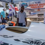 BEDC 4th Annual St. George's Marine Expo Bermuda, May 19 2019-7257