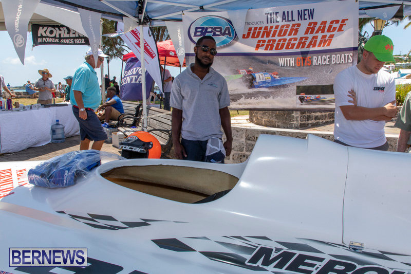 BEDC-4th-Annual-St.-George's-Marine-Expo-Bermuda-May-19-2019-7257