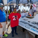 BEDC 4th Annual St. George's Marine Expo Bermuda, May 19 2019-7258