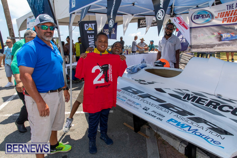 BEDC-4th-Annual-St.-George's-Marine-Expo-Bermuda-May-19-2019-7258