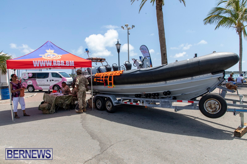 BEDC-4th-Annual-St.-George's-Marine-Expo-Bermuda-May-19-2019-7261
