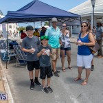 BEDC 4th Annual St. George's Marine Expo Bermuda, May 19 2019-7263