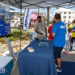 BEDC 4th Annual St. George's Marine Expo Bermuda, May 19 2019-7269
