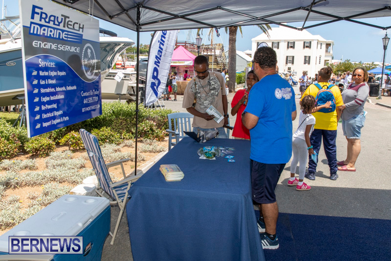 BEDC-4th-Annual-St.-George's-Marine-Expo-Bermuda-May-19-2019-7269