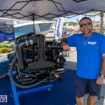BEDC 4th Annual St. George's Marine Expo Bermuda, May 19 2019-7271