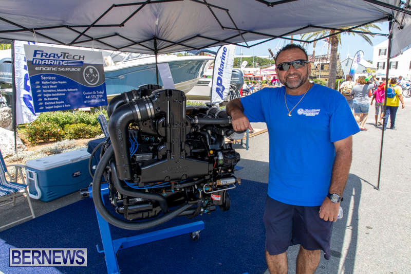 BEDC-4th-Annual-St.-George's-Marine-Expo-Bermuda-May-19-2019-7271