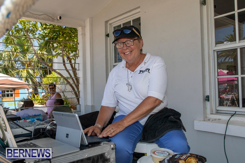 BEDC-4th-Annual-St.-George's-Marine-Expo-Bermuda-May-19-2019-7274