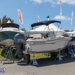 BEDC 4th Annual St. George's Marine Expo Bermuda, May 19 2019-7276
