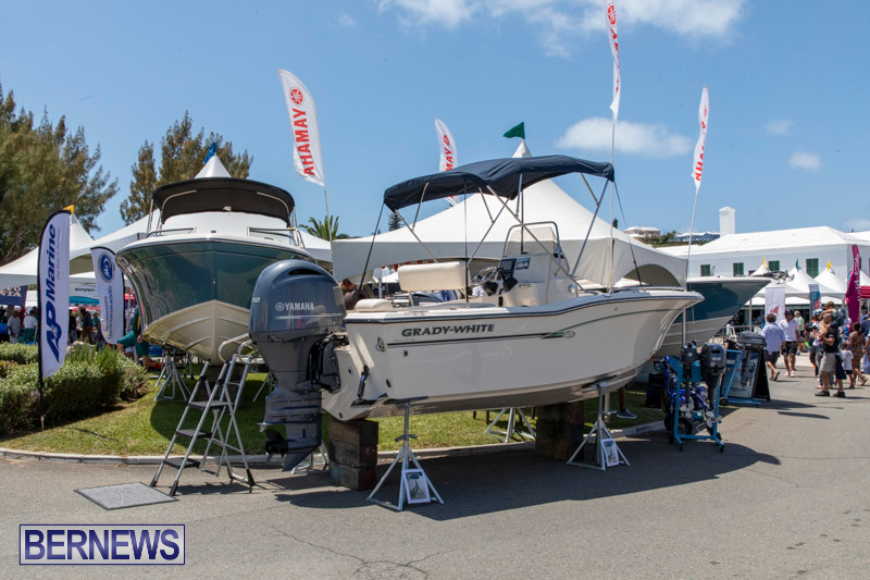 BEDC-4th-Annual-St.-George's-Marine-Expo-Bermuda-May-19-2019-7276
