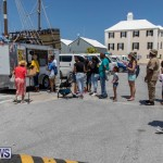 BEDC 4th Annual St. George's Marine Expo Bermuda, May 19 2019-7281
