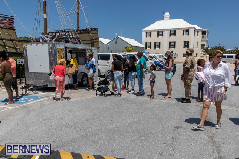 BEDC-4th-Annual-St.-George's-Marine-Expo-Bermuda-May-19-2019-7281