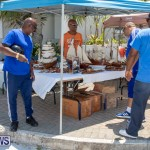 BEDC 4th Annual St. George's Marine Expo Bermuda, May 19 2019-7288