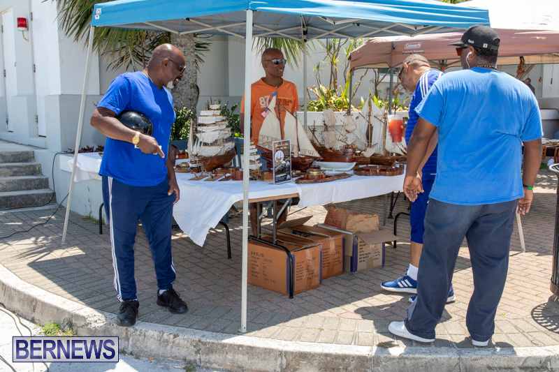 BEDC-4th-Annual-St.-George's-Marine-Expo-Bermuda-May-19-2019-7288