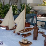 BEDC 4th Annual St. George's Marine Expo Bermuda, May 19 2019-7289