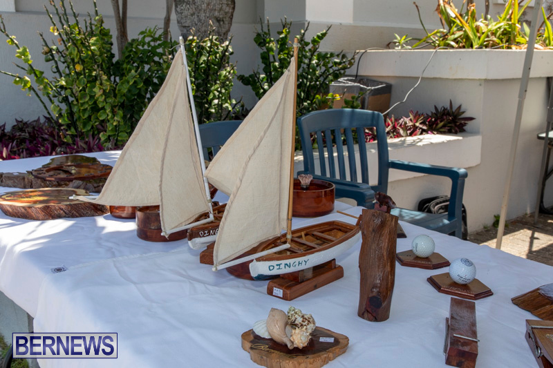 BEDC-4th-Annual-St.-George's-Marine-Expo-Bermuda-May-19-2019-7289