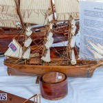 BEDC 4th Annual St. George's Marine Expo Bermuda, May 19 2019-7292