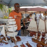 BEDC 4th Annual St. George's Marine Expo Bermuda, May 19 2019-7294