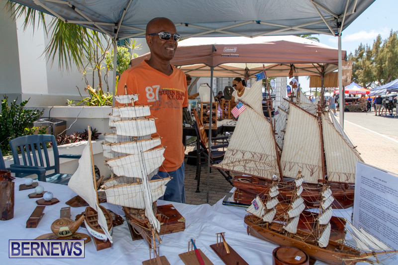 BEDC-4th-Annual-St.-George's-Marine-Expo-Bermuda-May-19-2019-7294