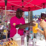 BEDC 4th Annual St. George's Marine Expo Bermuda, May 19 2019-7295