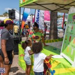 BEDC 4th Annual St. George's Marine Expo Bermuda, May 19 2019-7296