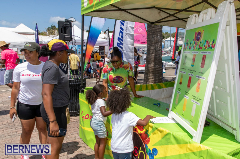 BEDC-4th-Annual-St.-George's-Marine-Expo-Bermuda-May-19-2019-7296