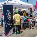 BEDC 4th Annual St. George's Marine Expo Bermuda, May 19 2019-7297