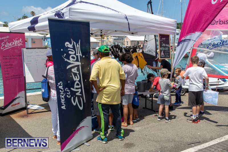 BEDC-4th-Annual-St.-George's-Marine-Expo-Bermuda-May-19-2019-7297