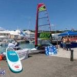 BEDC 4th Annual St. George's Marine Expo Bermuda, May 19 2019-7298