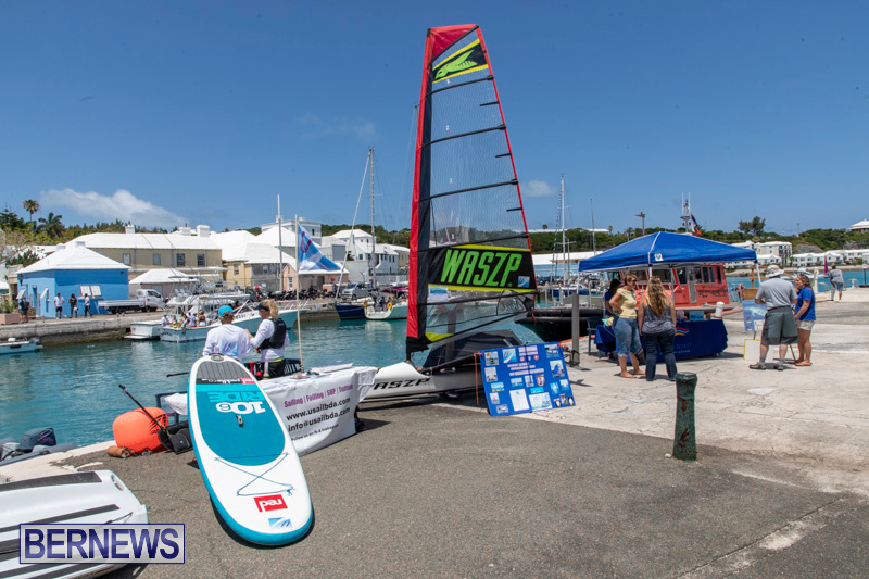 BEDC-4th-Annual-St.-George's-Marine-Expo-Bermuda-May-19-2019-7298