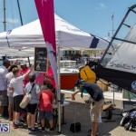 BEDC 4th Annual St. George's Marine Expo Bermuda, May 19 2019-7299