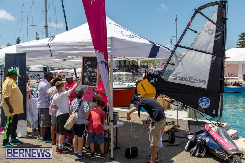 BEDC-4th-Annual-St.-George's-Marine-Expo-Bermuda-May-19-2019-7299