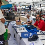 BEDC 4th Annual St. George's Marine Expo Bermuda, May 19 2019-7301