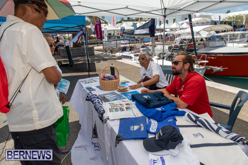 BEDC-4th-Annual-St.-George's-Marine-Expo-Bermuda-May-19-2019-7301