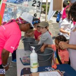 BEDC 4th Annual St. George's Marine Expo Bermuda, May 19 2019-7302