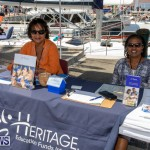 BEDC 4th Annual St. George's Marine Expo Bermuda, May 19 2019-7304
