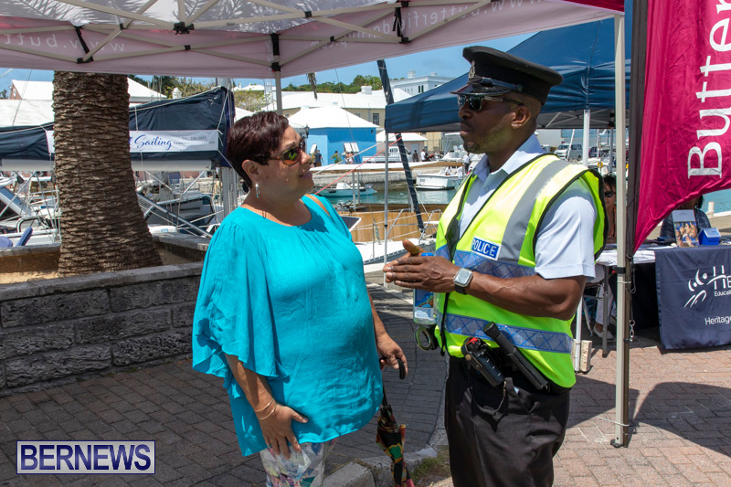 BEDC-4th-Annual-St.-George's-Marine-Expo-Bermuda-May-19-2019-7305