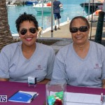 BEDC 4th Annual St. George's Marine Expo Bermuda, May 19 2019-7308