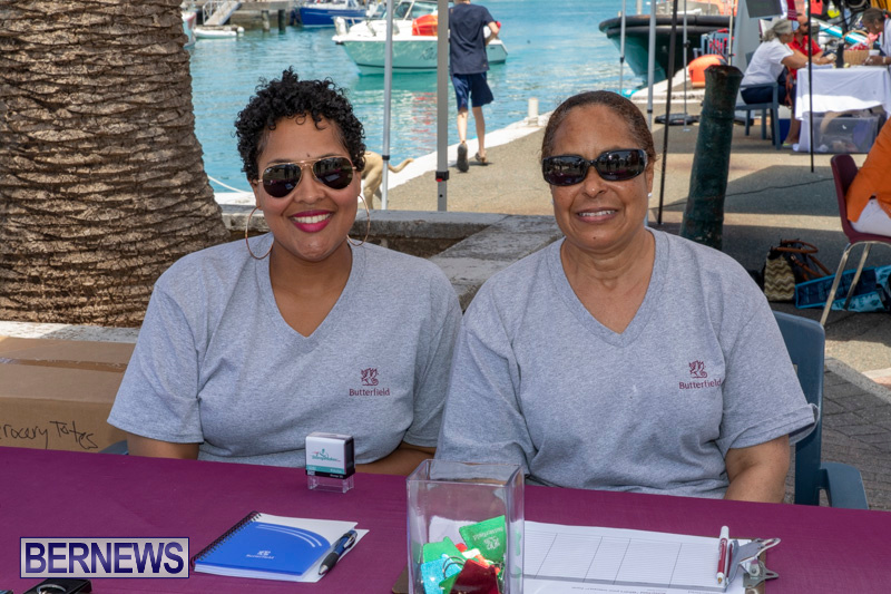 BEDC-4th-Annual-St.-George's-Marine-Expo-Bermuda-May-19-2019-7308