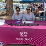 BEDC 4th Annual St. George's Marine Expo Bermuda, May 19 2019-7309
