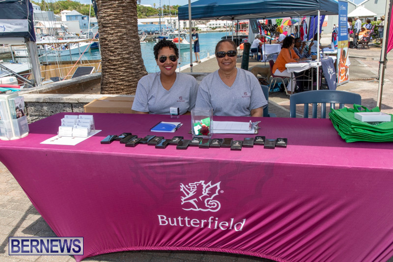 BEDC-4th-Annual-St.-George's-Marine-Expo-Bermuda-May-19-2019-7309