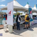 BEDC 4th Annual St. George's Marine Expo Bermuda, May 19 2019-7314