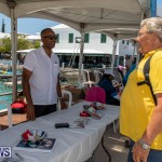 BEDC 4th Annual St. George's Marine Expo Bermuda, May 19 2019-7315