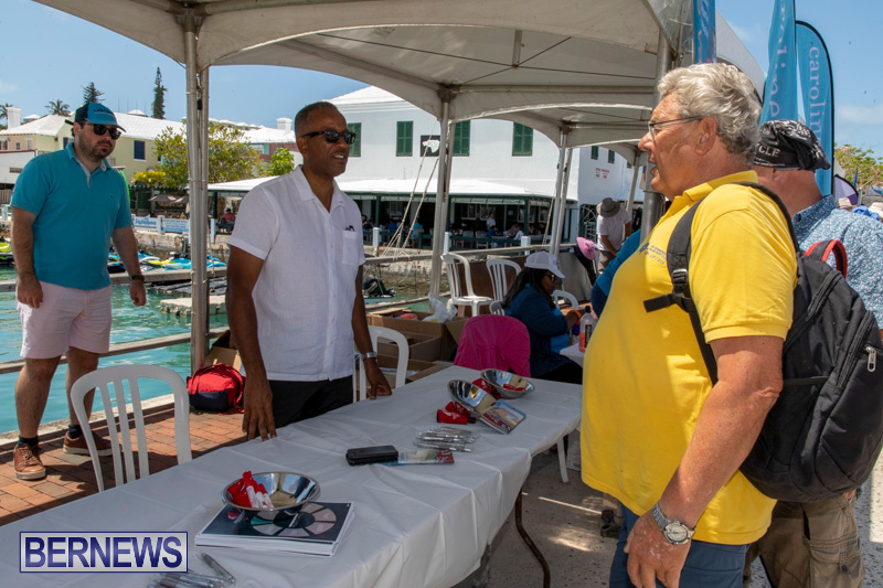 BEDC-4th-Annual-St.-George's-Marine-Expo-Bermuda-May-19-2019-7315