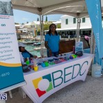 BEDC 4th Annual St. George's Marine Expo Bermuda, May 19 2019-7316