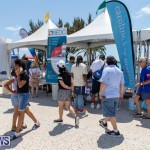 BEDC 4th Annual St. George's Marine Expo Bermuda, May 19 2019-7317